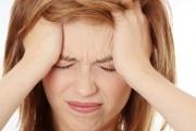 Мигрената увеличава риска от инсулт
