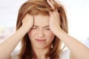 Мигрената е знак за мозъчно увреждане