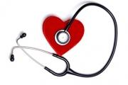 Здравеопазването сред първенците в сивия сектор у нас