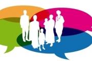 Международен форум по репродуктивно здраве ще се проведе през ноември в София