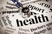 Стартира петия журналистически конкурс за медицински материали