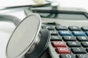 С близо 10% са скочили разходите ни за здраве