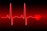 """363-ма измериха пулса си в кампания """"С любов за сърцето"""""""