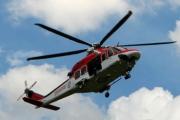 Правят 6 хеликоптерни бази за спешна помощ у нас