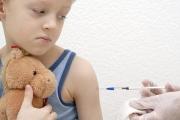Малките деца са силно рискови за хепатит А