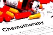 Лекарствата за химиотерапия да са с фиксиран остатъчен срок на годност, искат от касата