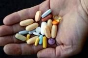 МЗ е осигурило на територията на цялата страна лекарствените продукти, необходими за лечението на пациентите с ХИВ инфекция