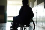 НОИ приключи проект за работа с хора с увреждания