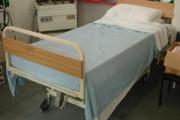 България с най-много лекари и болнични легла в ЕС
