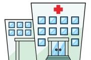 13% от болниците харчат 70% от парите