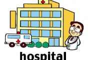 Министър Андреева: Всички болници ще работят по спешност