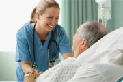 Средствата за болнична помощ с 19% повече