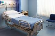 България и Румъния са лидери в ЕС по смъртност от сърдечно-съдови заболявания