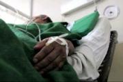 Лекари искат минималният престой в болница да е препоръчителен