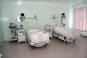 Болниците без право да работят по отделни пътеки
