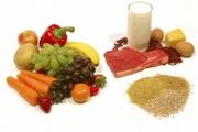 Министри обсъдиха приноса на EС в здравословното хранене при децата и ефективността и достъпността на лекарствените продукти