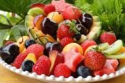 Ограничете до минимум ултраобработените храни