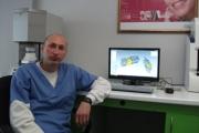 В Стара Загора - зъботехническа лаборатория на световно ниво