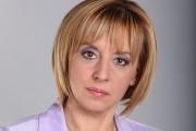 Омбудсманът Мая Манолова свиква среща по проблемите на здравеопазването