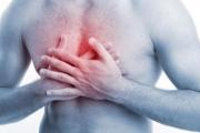 Инфаркт на миокарда застигна 33-годишен старозагорец