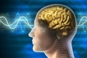 Интерфейсът мозък-компютър със запазено място в здравното направление