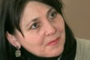 Д-р Ива Станкова подаде оставка