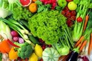 С повече жива храна в дневното меню