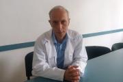 Проф. Йовчо Йовчев за критериите за университетските болници