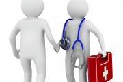 От днес до края на месеца можем отново да избираме личен лекар