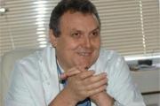 Шефът на ВМА д-р Кацаров: Нашите болници предлагат все по-ниско ниво