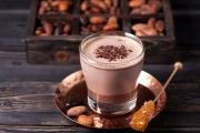 Какаото е фаворит в студеното време