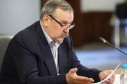 Проф. Тодор Кантарджиев: Очакваме да има повече заразени през ноември