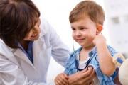 Искат изравняване на детските осигуровки с тези за възрастните