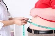 Сваляйте от 0,5 до 1,5 наднормени кг за седмица