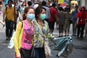 Нова пневмония нападна китайци в Ухан