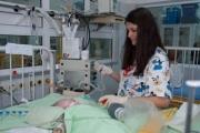Ден на отворените врати в Националната кардиологична болница