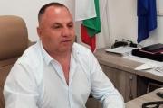 Община Павел баня дарява средства за апаратура на МБАЛ-Казанлък