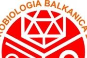 Велико Търново – домакин на VIII Балкански конгрес по микробиология