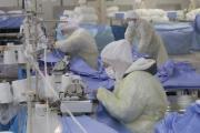 Коронавирусите влязоха в зоната на по-висок риск