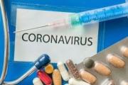Кортикостероидите намаляват значително риска от смърт при COVID-19