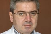 Във Варна спасиха момче с рядка болест