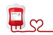Леко се увеличава броят на кръводаряванията