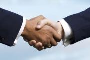 България и Кувейт стартират сътрудничество в здравеопазването