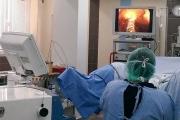 При операция на простатата Тулиум лазер е с водещи предимства