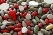Пациентски организации искат отпадане на ДДС за лекарствата
