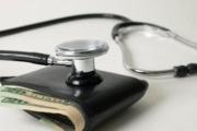 Заплатите в здравния сектор да се увеличат с 40% иска КНСБ