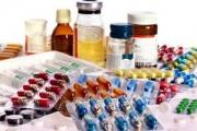 Близките на пациентите също ще могат да им купуват лекарства