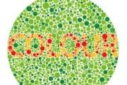 Ново поколение лещи помага на далтонисти