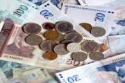 НЗОК обмисля вземане на безлихвен заем от държавата