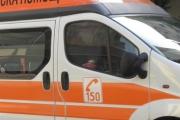 Спешна помощ в София отново протестира